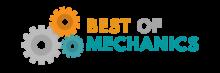 Best of Mechanics